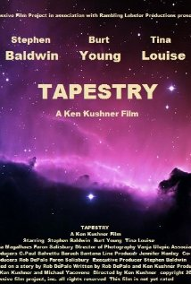 tapestry the movie