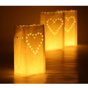 20pcs-lot-Love-Tea-Light-Holder-font-b-Luminaria-b-font-Paper-Lantern-Candle-font-b