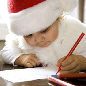 635524489837773185-write-santa