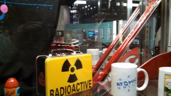 atomic 5