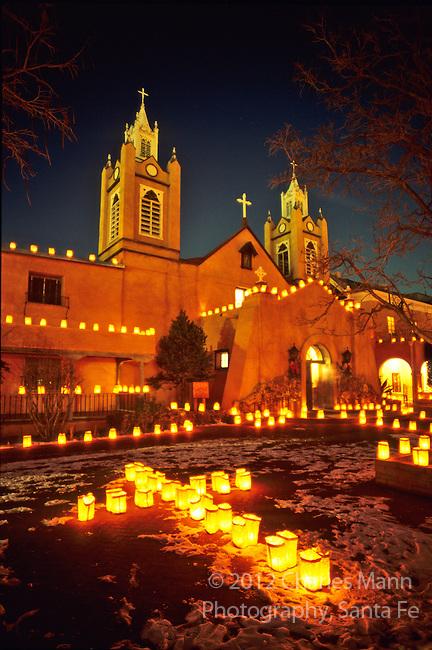 Faralitos-San-Felipe-de-Neri-Old-Town-Albuquerque-MANN-004