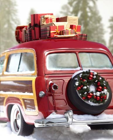 Happy Sunday Christmas image