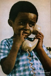 dial-0-emergency-operator-oct-1972-1-620x918