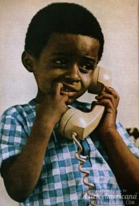 dial-0-emergency-operator-oct-1972-1-620x918