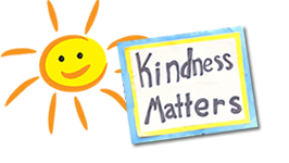 events_kindmatter_overview_logo