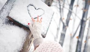 Valentine To Heaven2