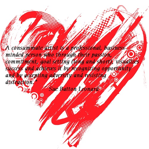 Valentines-Day-Hearts- with sues artist quote corrected #2