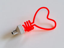 energy-saving-lamp-shape-heart-8297227