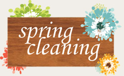 springcleaning1b