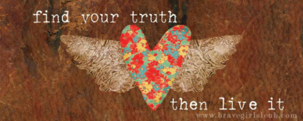 find-your-truth-copy